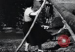 Image of Agricultural practices Germany, 1944, second 15 stock footage video 65675031597