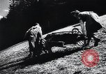 Image of Agricultural practices Germany, 1944, second 20 stock footage video 65675031597