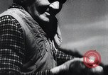 Image of Agricultural practices Germany, 1944, second 23 stock footage video 65675031597