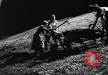 Image of Agricultural practices Germany, 1944, second 25 stock footage video 65675031597