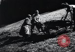 Image of Agricultural practices Germany, 1944, second 26 stock footage video 65675031597