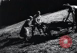 Image of Agricultural practices Germany, 1944, second 27 stock footage video 65675031597