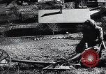 Image of Agricultural practices Germany, 1944, second 40 stock footage video 65675031597
