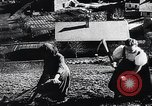 Image of Agricultural practices Germany, 1944, second 42 stock footage video 65675031597