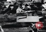 Image of Agricultural practices Germany, 1944, second 44 stock footage video 65675031597