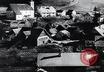 Image of Agricultural practices Germany, 1944, second 45 stock footage video 65675031597