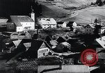 Image of Agricultural practices Germany, 1944, second 46 stock footage video 65675031597