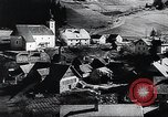 Image of Agricultural practices Germany, 1944, second 47 stock footage video 65675031597
