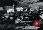 Image of Agricultural practices Germany, 1944, second 48 stock footage video 65675031597
