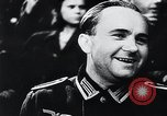 Image of German Circus during World War 2 Germany, 1944, second 14 stock footage video 65675031599