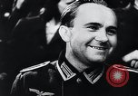 Image of German Circus during World War 2 Germany, 1944, second 15 stock footage video 65675031599