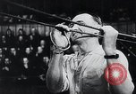 Image of German Circus during World War 2 Germany, 1944, second 20 stock footage video 65675031599
