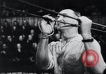 Image of German Circus during World War 2 Germany, 1944, second 21 stock footage video 65675031599