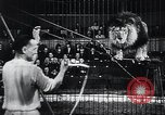 Image of German Circus during World War 2 Germany, 1944, second 22 stock footage video 65675031599