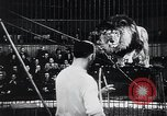 Image of German Circus during World War 2 Germany, 1944, second 23 stock footage video 65675031599