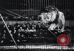 Image of German Circus during World War 2 Germany, 1944, second 25 stock footage video 65675031599