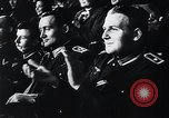 Image of German Circus during World War 2 Germany, 1944, second 38 stock footage video 65675031599