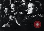 Image of German Circus during World War 2 Germany, 1944, second 39 stock footage video 65675031599