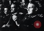 Image of German Circus during World War 2 Germany, 1944, second 40 stock footage video 65675031599