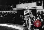 Image of German Circus during World War 2 Germany, 1944, second 41 stock footage video 65675031599