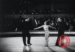Image of German Circus during World War 2 Germany, 1944, second 44 stock footage video 65675031599