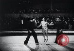 Image of German Circus during World War 2 Germany, 1944, second 45 stock footage video 65675031599