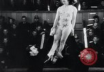 Image of German Circus during World War 2 Germany, 1944, second 47 stock footage video 65675031599