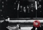 Image of German Circus during World War 2 Germany, 1944, second 48 stock footage video 65675031599