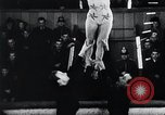 Image of German Circus during World War 2 Germany, 1944, second 49 stock footage video 65675031599