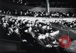 Image of German Circus during World War 2 Germany, 1944, second 51 stock footage video 65675031599
