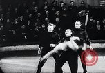 Image of German Circus during World War 2 Germany, 1944, second 53 stock footage video 65675031599