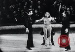Image of German Circus during World War 2 Germany, 1944, second 55 stock footage video 65675031599