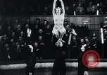 Image of German Circus during World War 2 Germany, 1944, second 56 stock footage video 65675031599