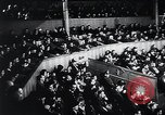 Image of German Circus during World War 2 Germany, 1944, second 57 stock footage video 65675031599