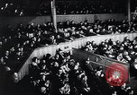 Image of German Circus during World War 2 Germany, 1944, second 58 stock footage video 65675031599