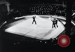 Image of German Circus during World War 2 Germany, 1944, second 59 stock footage video 65675031599