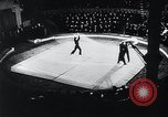 Image of German Circus during World War 2 Germany, 1944, second 60 stock footage video 65675031599