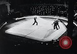 Image of German Circus during World War 2 Germany, 1944, second 61 stock footage video 65675031599