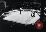 Image of German Circus during World War 2 Germany, 1944, second 62 stock footage video 65675031599