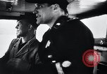 Image of German Army officers visit a Kriegsmarine base Germany, 1944, second 18 stock footage video 65675031600