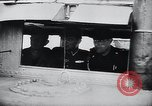 Image of German Army officers visit a Kriegsmarine base Germany, 1944, second 20 stock footage video 65675031600