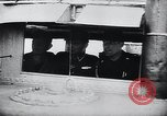 Image of German Army officers visit a Kriegsmarine base Germany, 1944, second 21 stock footage video 65675031600