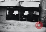 Image of German Army officers visit a Kriegsmarine base Germany, 1944, second 22 stock footage video 65675031600
