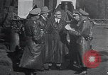 Image of A-4 missile Peenemunde Germany, 1942, second 30 stock footage video 65675031614