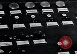 Image of A-4 missile Peenemunde Germany, 1942, second 44 stock footage video 65675031614