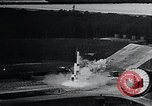 Image of A-4 missile Peenemunde Germany, 1942, second 5 stock footage video 65675031615