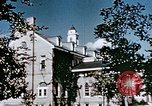 Image of College of William and Mary Williamsburg Virginia USA, 1944, second 11 stock footage video 65675031618