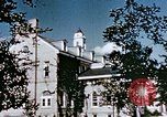 Image of College of William and Mary Williamsburg Virginia USA, 1944, second 13 stock footage video 65675031618