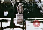 Image of College of William and Mary Williamsburg Virginia USA, 1944, second 39 stock footage video 65675031618