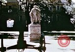 Image of College of William and Mary Williamsburg Virginia USA, 1944, second 40 stock footage video 65675031618